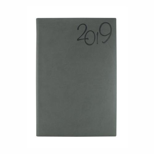 AG-M3635<br>AGENDA MAXITALIA SEMANAL PRINT 2020